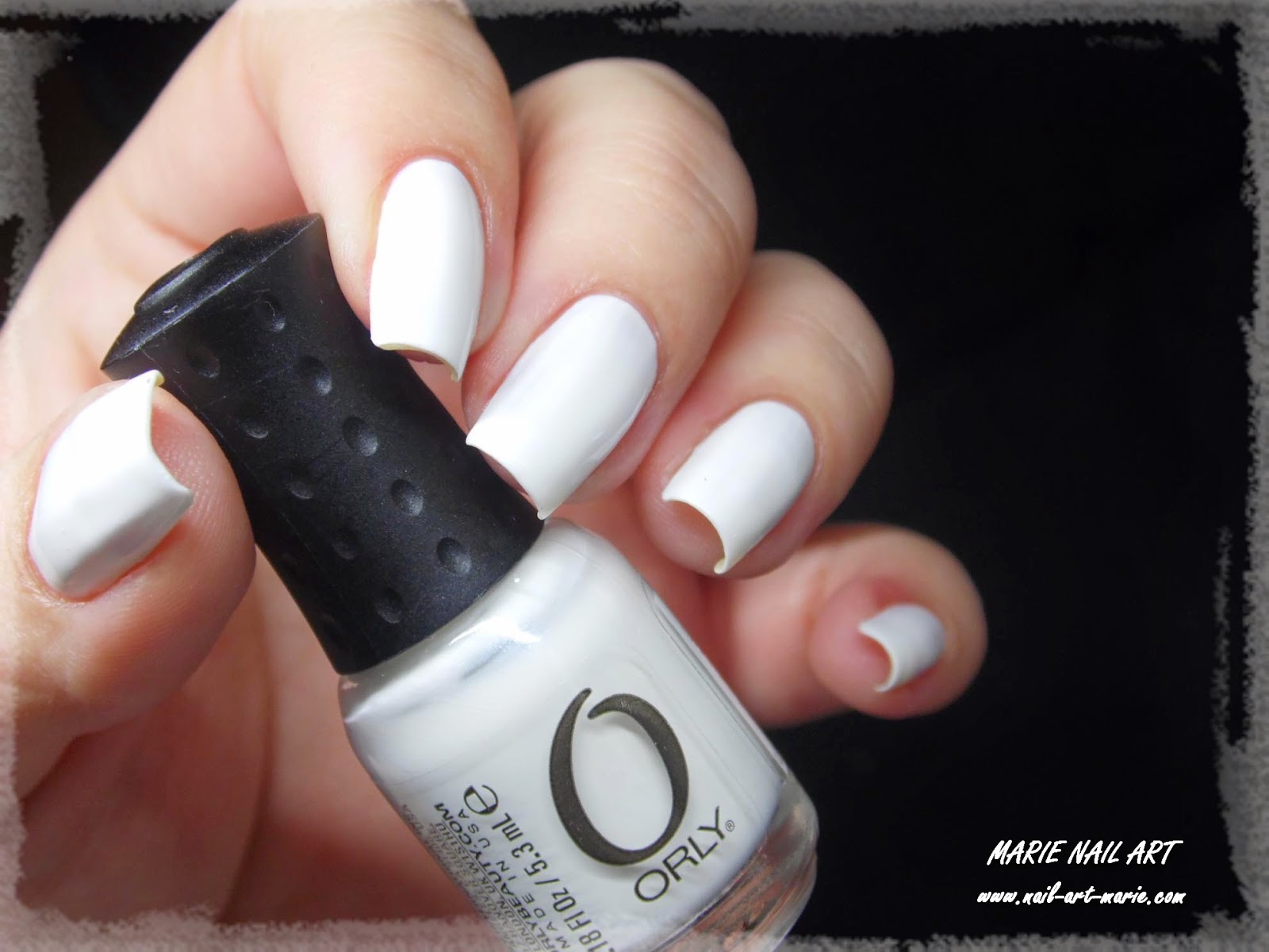 Orly Dayglow5