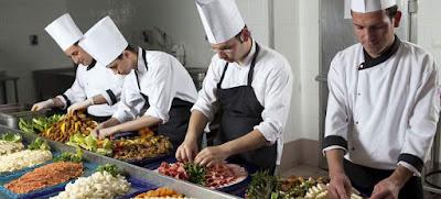 Tips sukses usaha katering pemula pic