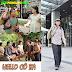 Phim Hello Cô Ba - Phim Tết 2012 Online