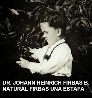 NATURAL FIRBAS ESTAFA