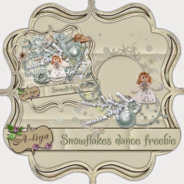 http://2.bp.blogspot.com/-gaP7IW2V11g/VIFgFS8RHwI/AAAAAAAAE-o/-gmKniVo-B4/s1600/A-liya_Snowflakes_preview_fr.jpg