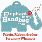 http://www.elephantinmyhandbag.com/