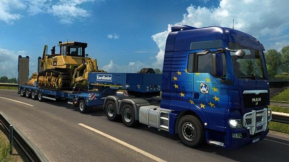 euro-truck-simulator-2-pc-screenshot-angeles-city-restaurants.review-4