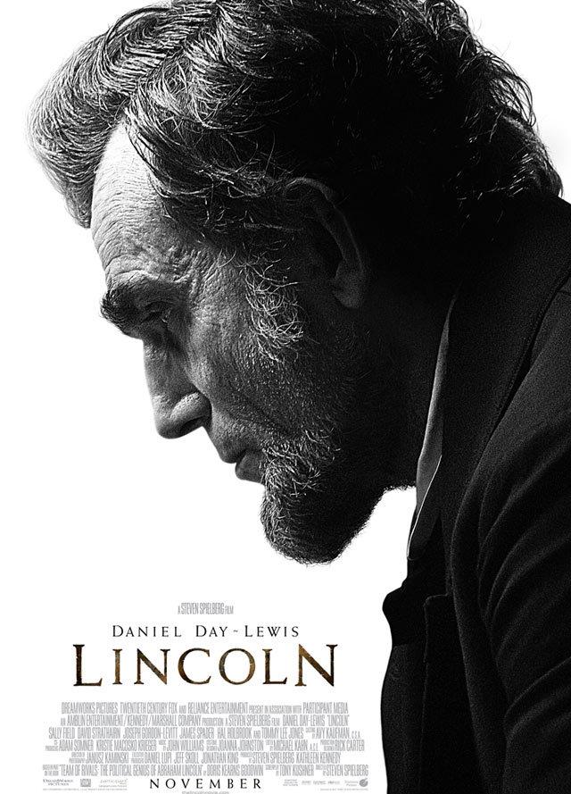 http://2.bp.blogspot.com/-gaRA1Na3db0/ULSiOv-QgDI/AAAAAAAAA34/Hf4HaX-71zo/s1600/Lincoln-affiche.jpg