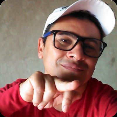 http://abelhas.pt/DennerMJ/M*c3*basicas/Funk/Funk+Putaria/MC+MANHOSO+-+MAMA+MEU+PAU+(+DJ+FRANK+E+DJ+MAIA),106948910.mp3(audio)