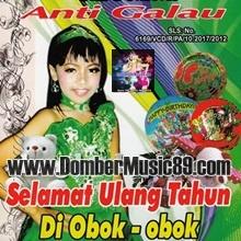 Sonata - Di Obok-Obok