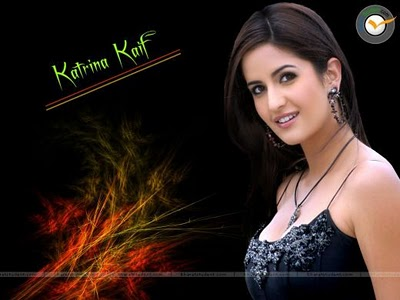 wallpaper katrina hot. wallpaper Katrina Kaif hot