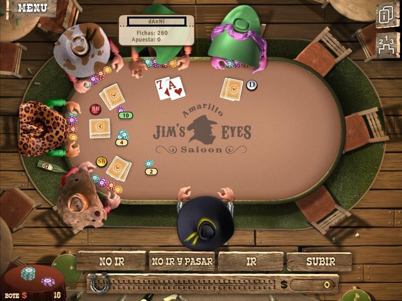 Paddy Power Withdraw Casino Bonus