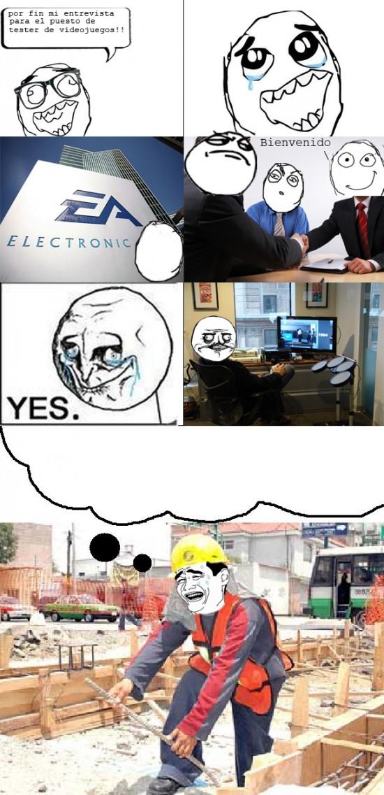 memes para rato