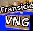 Transició VNG