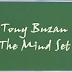 BOOKTALK: Zestaw dla umysłu