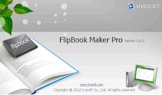 convert pdf, embed videos, flipping books, SEO friendly, SEO optimization, FlipBook Maker