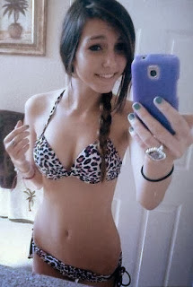 Hot Girls picture Collection 3