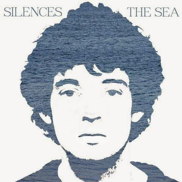 Silences The Sea