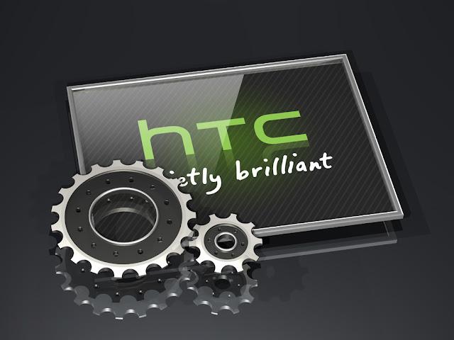 Harga Terbaru Smartphone HTC Bulan Juli 2013