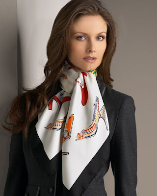 Neck Scarf Scarves For Women Neck Scarves For Women