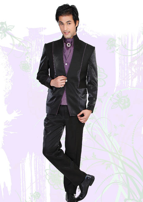 Pent coat for wedding party new stylish dress pent coat for Virtual suit builder