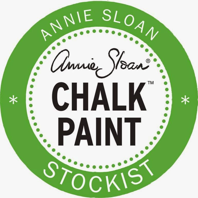 annie sloan logo - photo #1