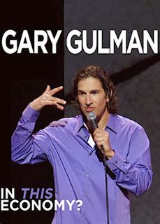 Watch Gary Gulman: In This Economy? (2012) movie free online