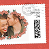 APP DOWNLOAD CUSTOMIZE STAMPS !!!