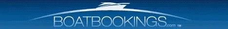 Boat Bookings.Com