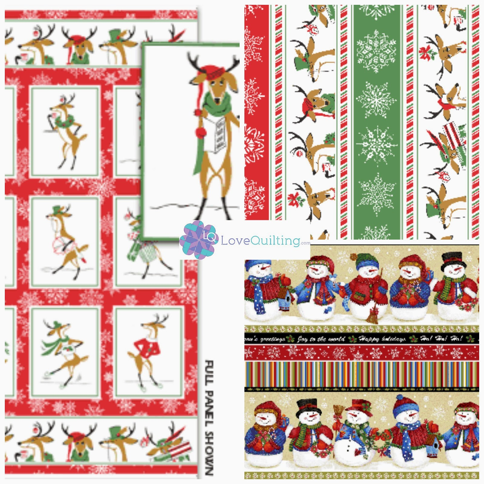 http://www.lovequilting.com/product-category/fabric/page/4/?filtering=1&filter_theme=194