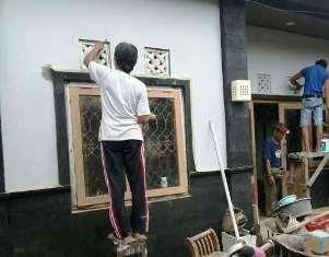 Kapan Renovasi Rumah Perlu Dilakukan?