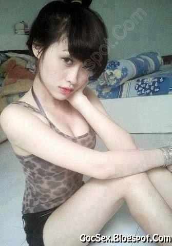 Share zip ảnh girl xinh không bản quyền