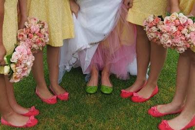 bailarinas-novia-colores-calzado-plano