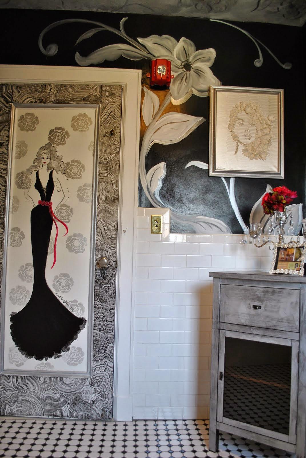 Millneck Manor Designer Showcase