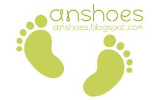 zapatos artesanales para niños