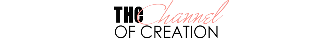 Channel Of Creation
