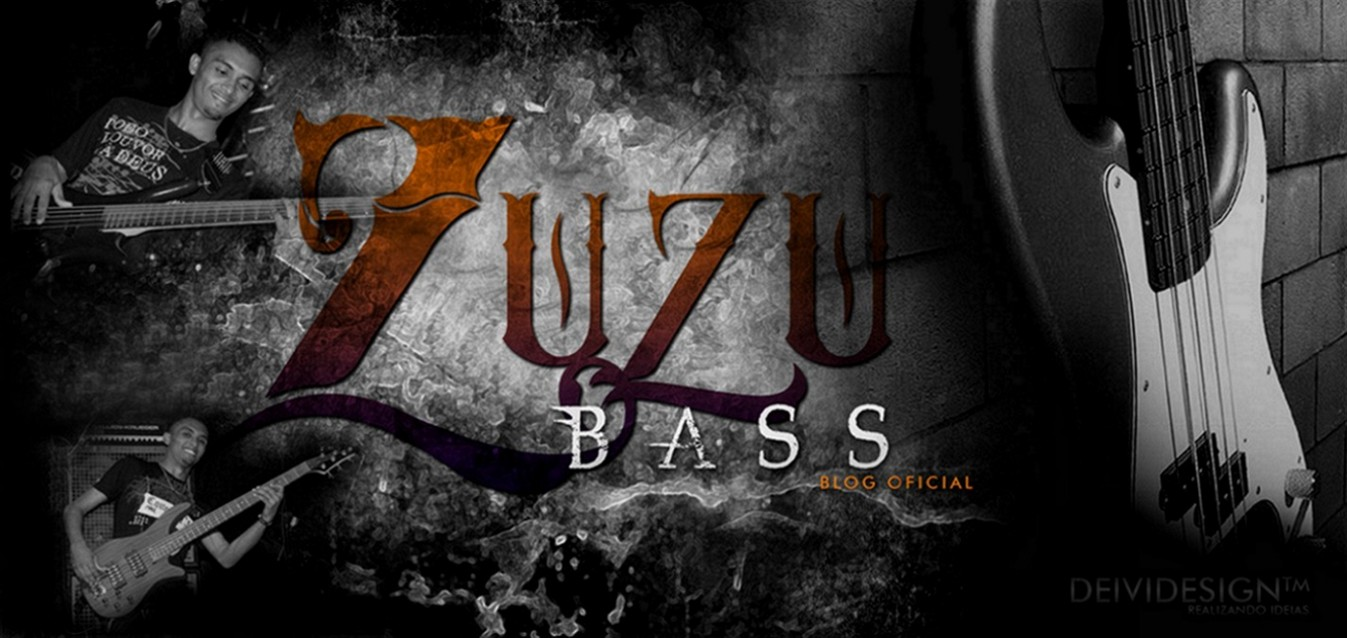 .:: Blog do ZUZU Bass! ::.