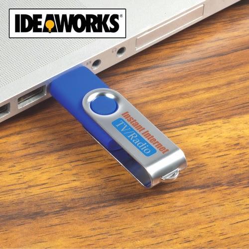 http://www.heartlandamerica.com/browse/item.asp?P=I&PIN=138530&SC=WBH11000