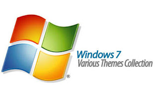 18 Themes For Windows 7 2013 With Collection Of Wallpapers