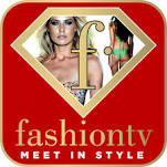 LIVE BROADCAST FASHION TV