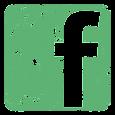Facebook de Bufanúvols enquadernació