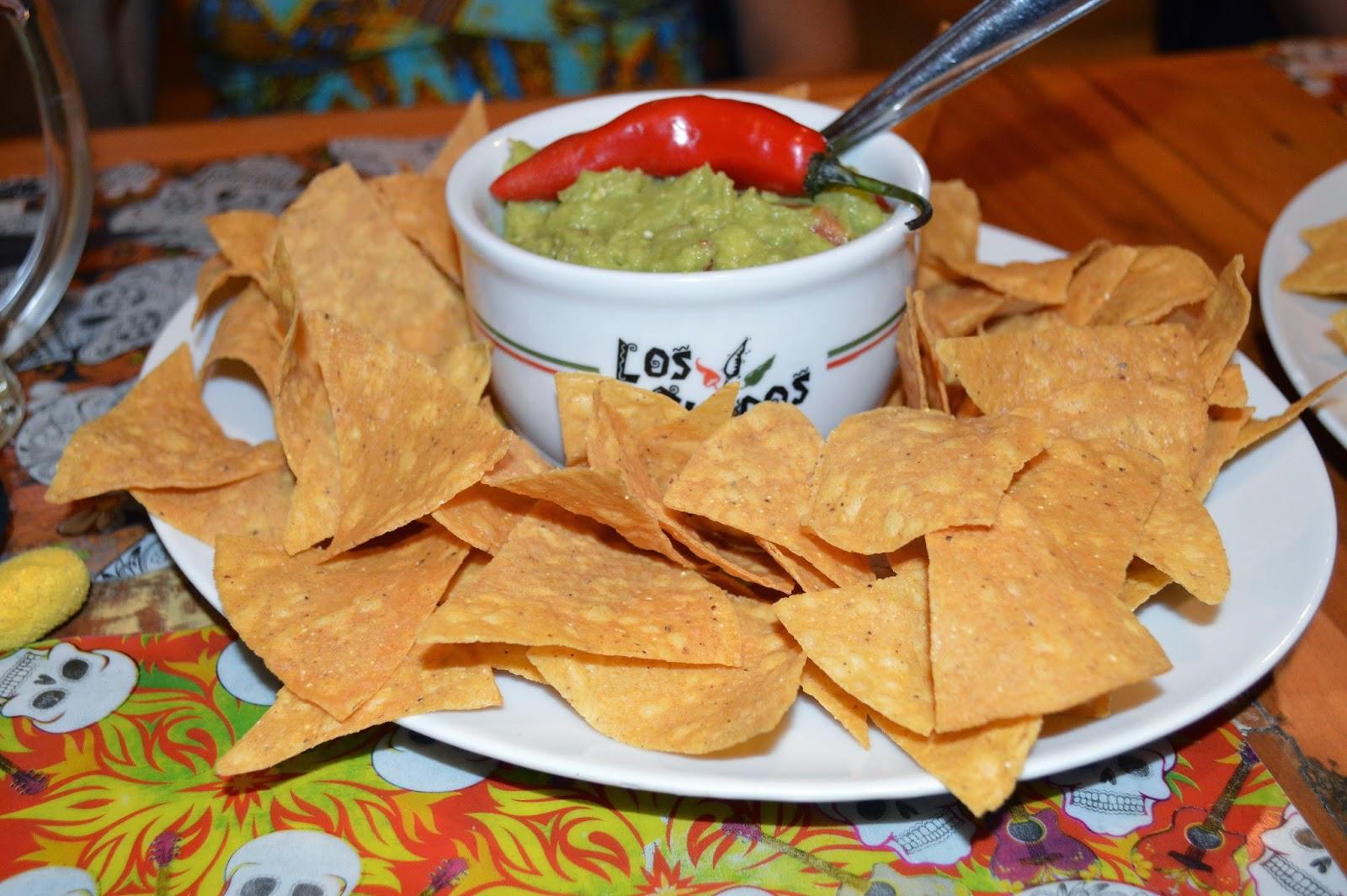 ahistoriadagaby_guacamole_los_chicos