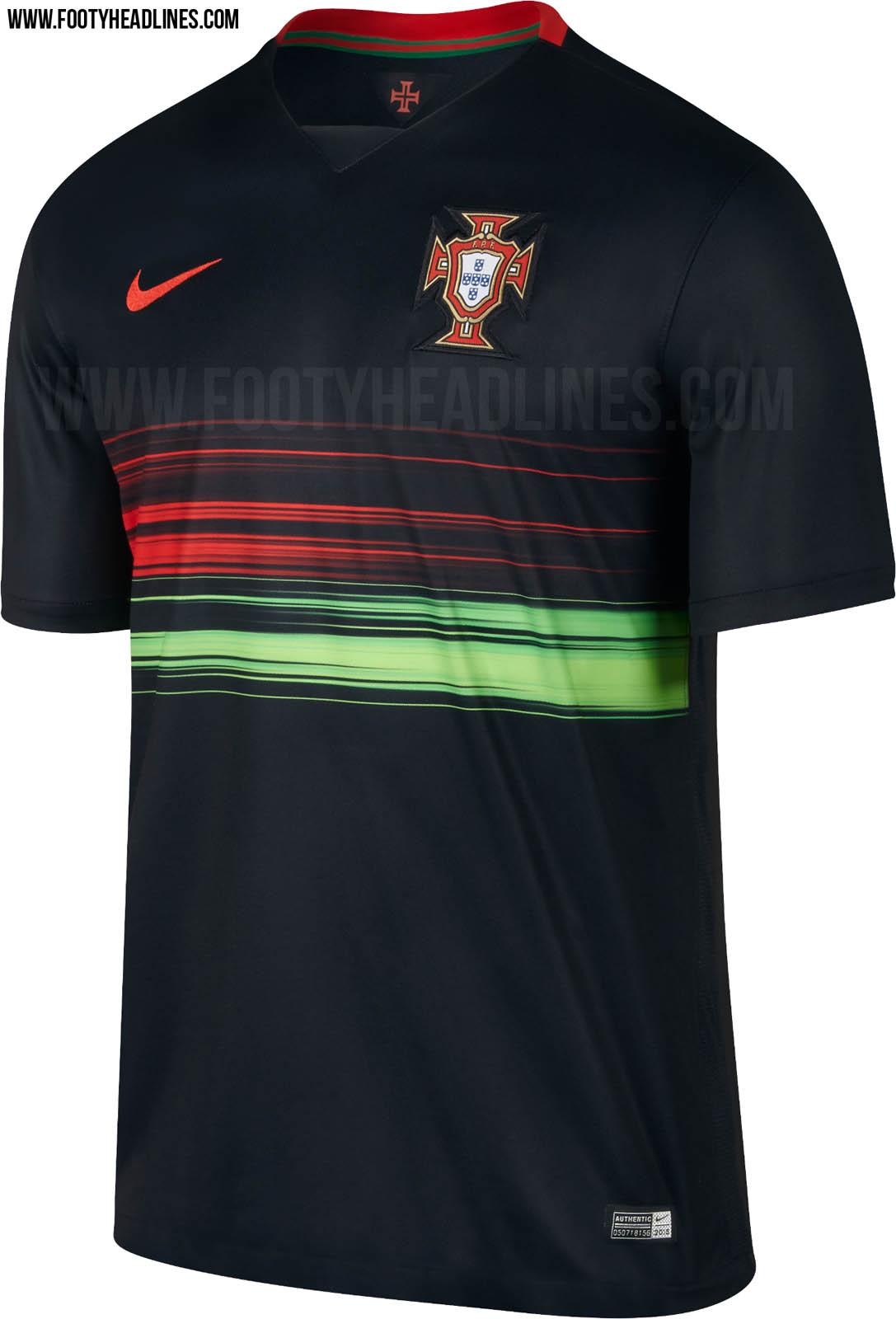 f53356ca91a Portugal Kit   http   2.bp.blogspot.com -gar9Qtqq5UU VQqARoNWLbI AAAAAAAAgYU UEjsajs-A1I s1600  portugal-2015-away-kit%2B(5).jpg
