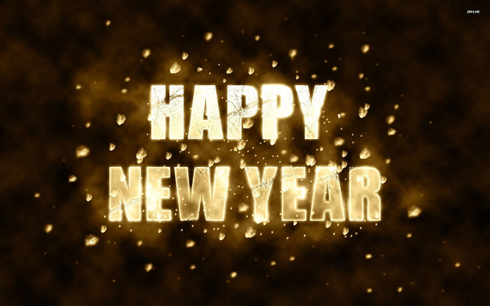 Wallpaper download new year 2015 - Happy New Year Wallpaper
