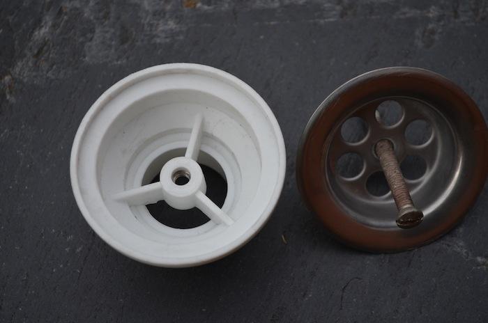 De madrid al pijo como reparar el desag e de una ducha for Desague ducha