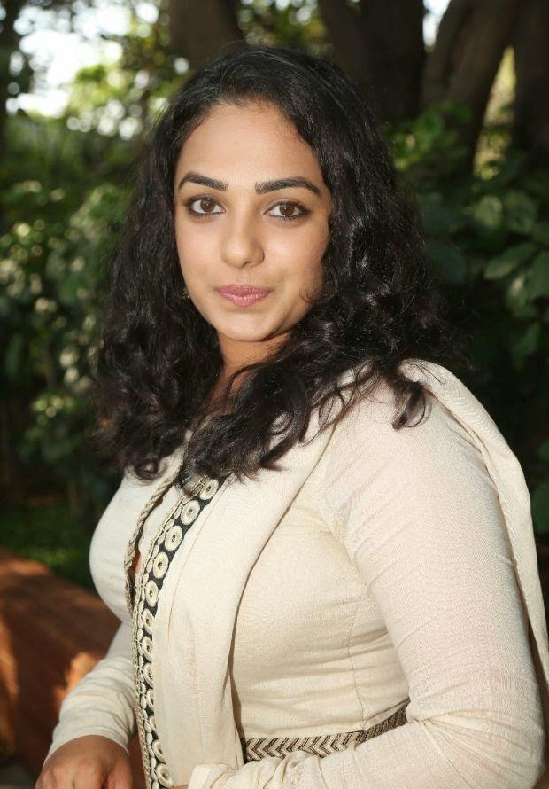 Nitya Menon hot latest photos