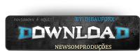 http://www.mediafire.com/download/docdcgvzqrln2fy/Bruno+King+-++Dan%C3%A7a+vAI+%28Kuduro%29%5Bwww.newsomproducoes.com%5D.mp3