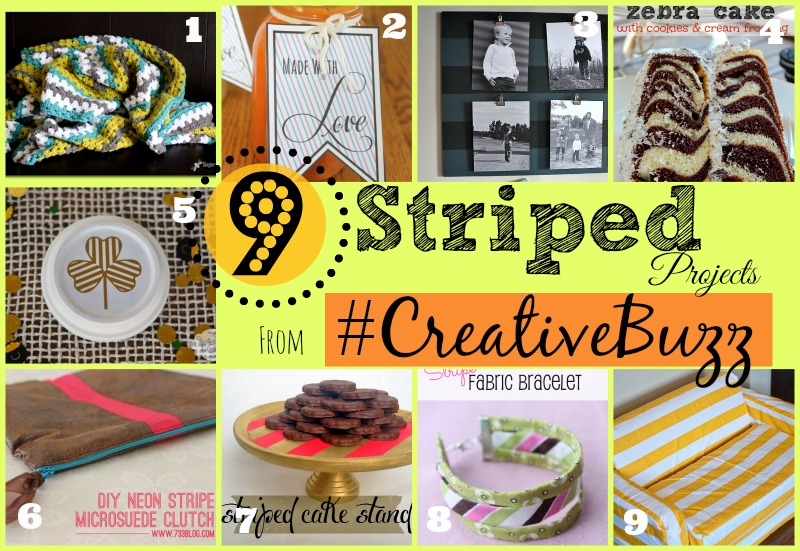 9+Creative+Striped+Projects.jpg