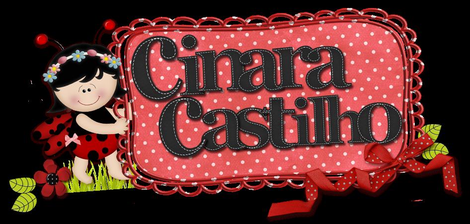 Cinara Castilho