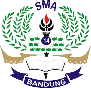 View SMAN 14 Bandung in a larger map