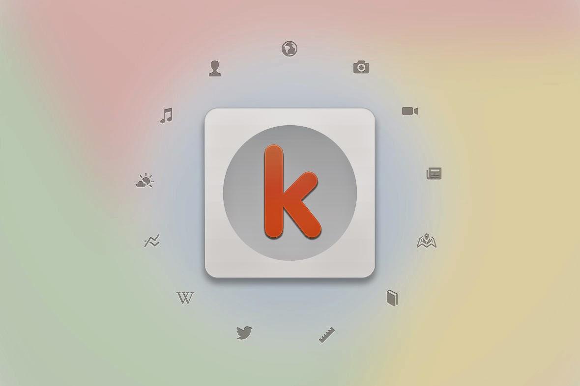 Kikin