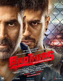 Brothers (2015)