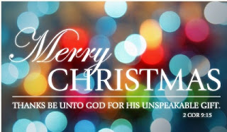 happy christmas images for facebook