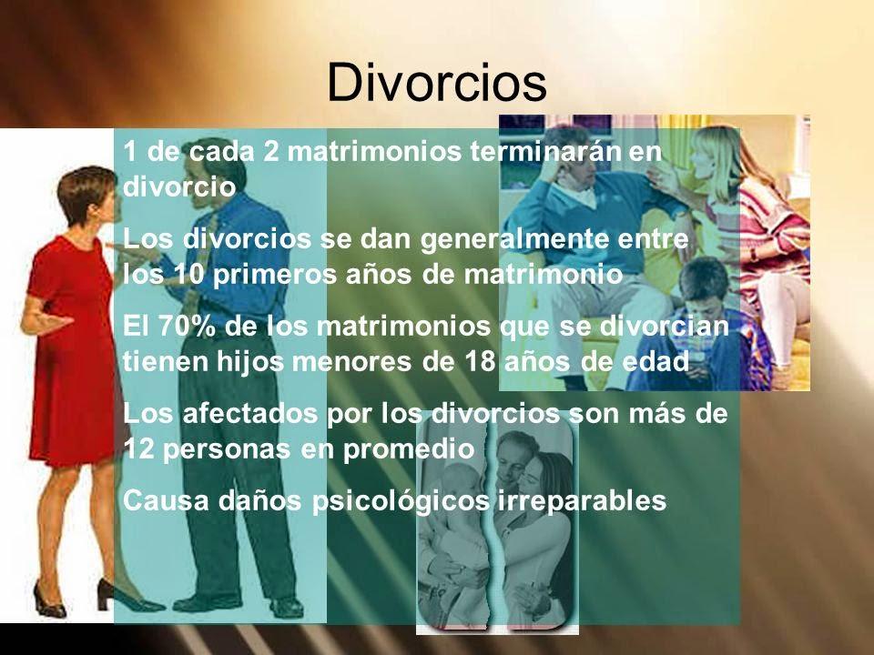 Matrimonio Biblia Versiculos Reina Valera : La biblia dice: eres soltero no te cases eres casado no te